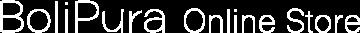 Boli Pura Online Store-Logo